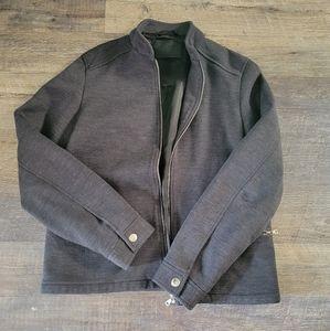 Prada wool jacket